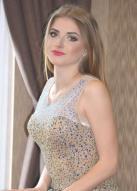 Russian bride Ksenia age: 23 id:0000187240