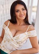 Russian Bride Oksana age: 51 id:0000166183