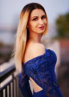 Russian Bride Daria age: 25 id:0000199094