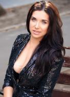 Russian bride Irina age: 39 id:0000165938