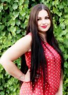 Russian bride Victoriya age: 32 id:0000200995