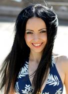 Russian bride Elena age: 30 id:0000133509