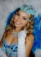 Russian bride Julia age: 22 id:0000170518