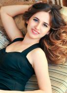 Russian bride Veronika age: 20 id:0000173507