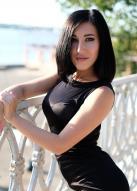 Russian Bride Tatjana age: 27 id:0000172688