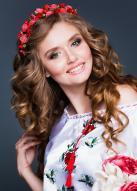 Russian bride Viktoriya age: 27 id:0000138616