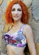 Russian bride Natalia age: 34 id:0000177344