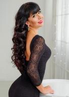 Russian bride Lina age: 35 id:0000170584