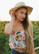 Russian bride Alina age: 23 id:0000186923