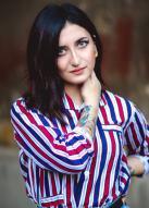 Russian bride Aleksandra age: 21 id:0000187649