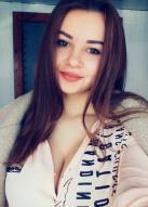 Russian bride Diana age: 19 id:0000183942