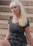 Russian bride Christina age: 40 id:0000199286