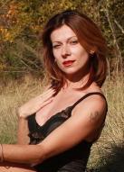 Russian bride Anna age: 39 id:0000172349