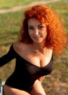 Russian bride Juliya age: 36 id:0000176828