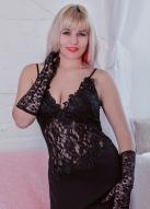 Russian bride Anastasia age: 27 id:0000199326
