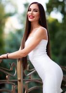 Russian bride Irina age: 39 id:0000175256