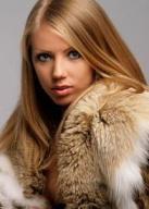Russian bride Tetiana age: 30 id:0000133613