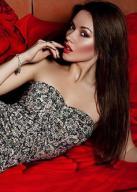 Russian Bride Daria age: 29 id:0000176240