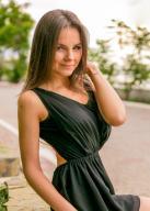 Russian bride Vladislava age: 24 id:0000174684