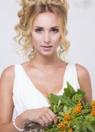 Russian bride Anastasiya age: 22 id:0000184105
