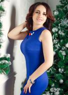 Russian bride Oksana age: 35 id:0000186721