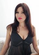 Russian bride Alla age: 34 id:0000166450