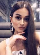 Russian bride Asmik age: 28 id:0000199454