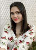 Russian bride Elizaveta age: 21 id:0000199261
