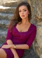 Russian bride Marina age: 38 id:0000177254
